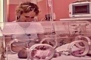 Narodili se