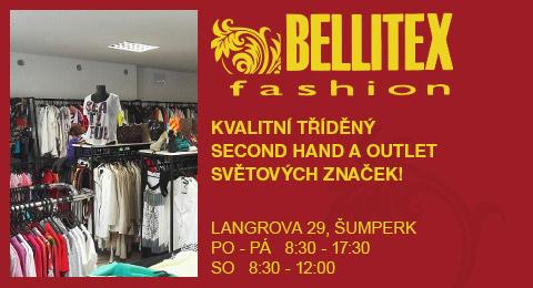 Bellite