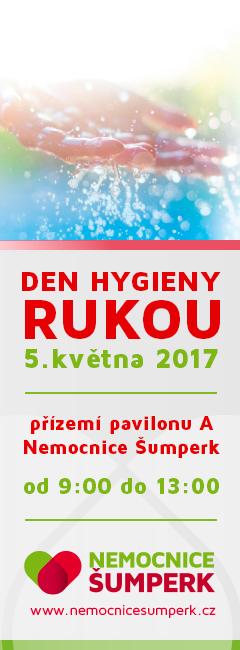 Den hygieny