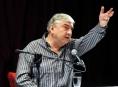 Miroslav Donutil představí v Rapotíně zábavné historky