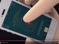 """Záchranáři v Olomouckém kraji používají také mobilní aplikaci """"Záchranka"""""""