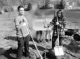 Mladí včelaři jsou i v Šumperku