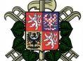 Moravsko - beskydské šedesátky