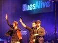 Festival Blues Alive získal krajskou dotaci