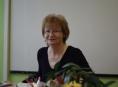 Šumperská pedagožka Marie Holinková získala prestižní ocenění