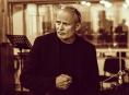 Michal Horáček koncertuje v Olomouci