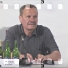 Miroslav Krobot                             zdroj foto. archiv