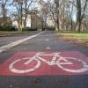 V kraji přibydou další cyklostezky
