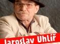Jaroslav Uhlíř v Šumperku
