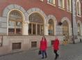 V Šumperku otevřou nové informační centrum
