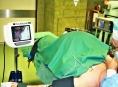 Anesteziologové v Šumperku mají špičkového pomocníka