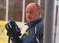 Šumperský hokej se připravuje na členitý systém 2. ligy