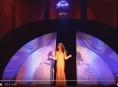 Travesti show to rozjede Plnou parou vzad