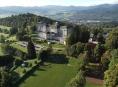 Jesenické lázně jsou letos centrem vrcholového sportu
