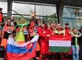 Desítky záchranářů ze tří kontinentů budou soutěžit na Šumpersku
