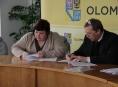 Nový Malín, Zákřov a Javoříčko dostanou 1,5 milionu