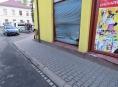 Nezkušený řidič z Hanušovicka nezvládl svůj vůz v Postřelmově