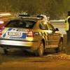 Policisté se na Zábřežsku během 24 hodin zkontrolovali bezmála 140 řidičů