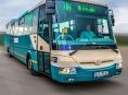 Olomoucký kraj vybírá provozovatele autobusové dopravy na Jesenicku