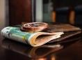 Spotřebitelské úvěry stále s nedostatky