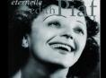 Světoznámé šansony Edith Piaf rozezní Šumperk