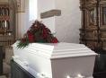 ČOI se zaměřila na nepoctivé praktiky pohřebních služeb