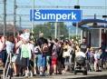 Výluka zastaví na více než týden provoz na trati Zábřeh na Moravě – Šumperk