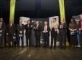Kdo obdrží jedenáctý titul EY Podnikatel Olomouckého kraje?