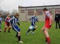Sportovní kluby získají od kraje další dotace na mládežnický sport