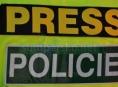 Opilému řidiči se nepodařilo ujet policejní hlídce v Hanušovicích