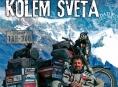 Jawa na cestě kolem světa