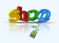 V internetových obchodech ČOI uložila pokuty za bezmála 1,5 milionu