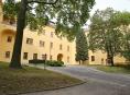 """Šumperská školní budova """"Zámeček"""" prošla významnou rekonstrukcí"""