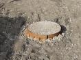 Pohroma nejen v šumperských kanalizacích