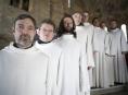 Schola Gregoriana Pragensis přiveze zpěvy z doby Karla IV
