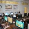 Střední škola železniční, technická a služeb v Šumperku - den otevřených dveří    foto: sumpersko.net