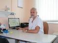 Neplodným párům pomohou nově také v Šumperku