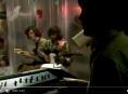 Karel Kahovec, Viktor Sodoma a rocková skupina George & Beatovens