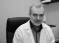 Centrálním příjmem nemocnice v Šumperku ročně projde 85 tisíc pacientů
