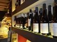 Moravské vinotéky v hledáčku ČOI