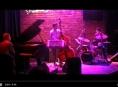 Šumperk nabídne koncert jazzového tria na jevišti