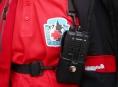 Aplikace SnowSafe! Novinku ocení lyžaři i turisté