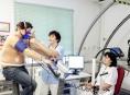 Klinika tělovýchovného lékařství doporučí optimální pohybovou aktivitu
