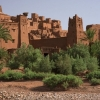 Maroko                                 zdroj foto: DK