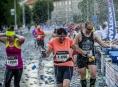 RunCzech: Na půlmaraton v Olomouci zbývá pouze přes tisícovku startovních čísel