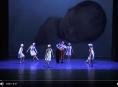 Baby Balet Praha po roce opět v šumperském divadle