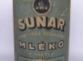 Výstava s vůní mléka a tvarůžků