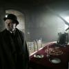 Film Zádušní oběť uvede Retro v exkluzivní předpremiéře   zdroj foto: z.k.