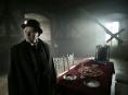 Film Zádušní oběť uvede Retro v exkluzivní předpremiéře
