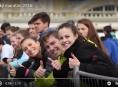RunCzech: Juniorský maraton se rozebíhá už po jednadvacáté
